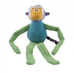 Welpen-Plüschtier Monkey